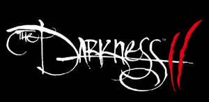 Thee darkness 2