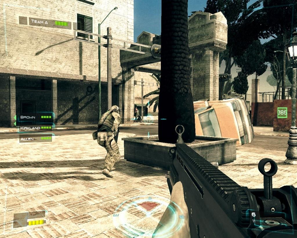 Ghost recon advanced warfighter 2 keygen torrent staffnevada.