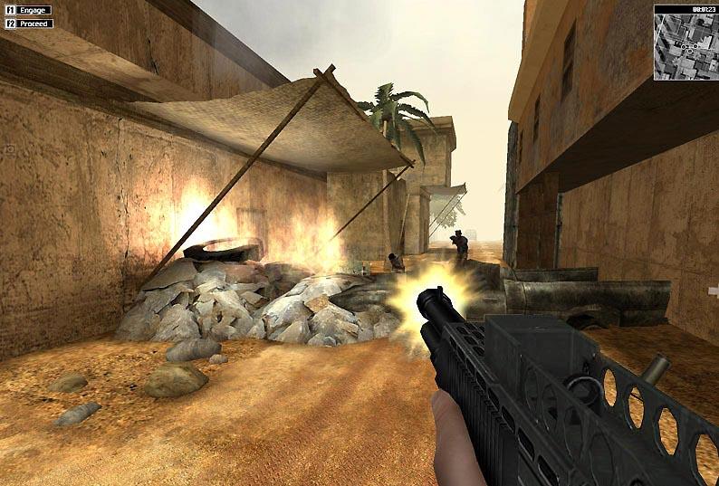 http://www.fpsteam.it/img2005/Mogadishu/Terrorist_Takedown_Conflict_in_Mogadishu_04.jpg