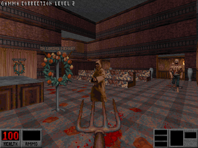 MegaPost Juegos - Pc - PARTE 1 Blood_1_02