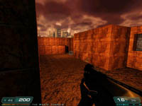 Doom2forDoom3