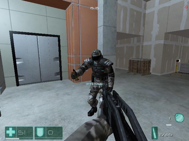 fear-combat_07.jpg