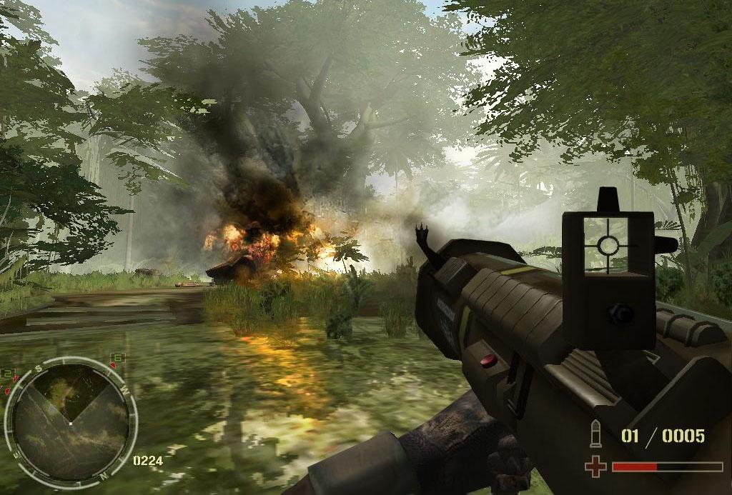 لـــــــعبة :: - Terrorist TakedownIII - :: [الحرب في Terrorist_Takedown_War_in_Colombia_06.jpg