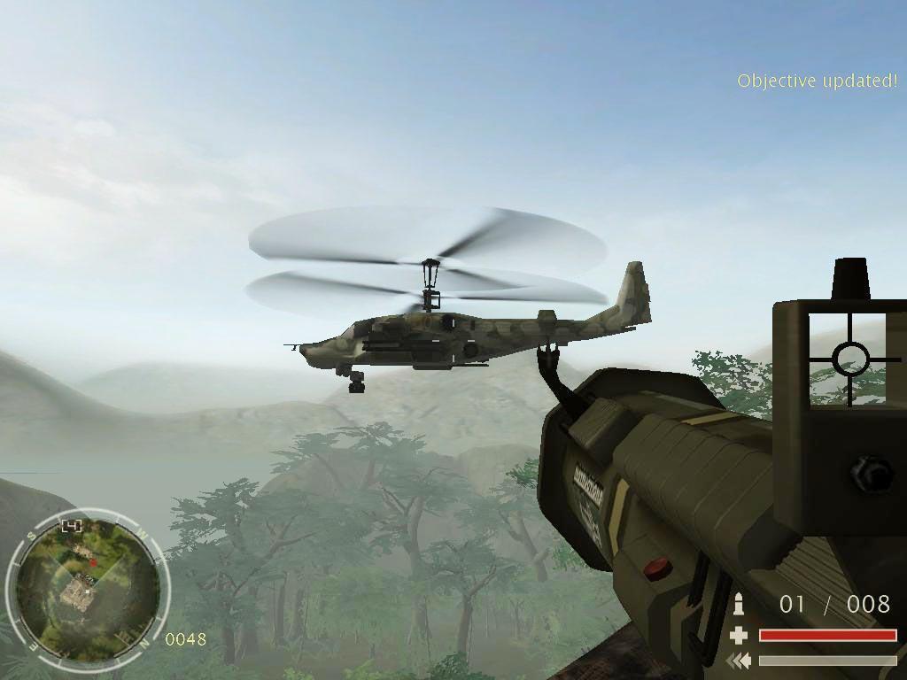 حصريا لعبة الاكشن الاكثر من رائعة Terrorist TakeDown 2 US Navy Seals بحجم 523 ميجا Tochapil-Missione-2-04