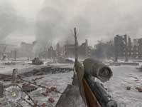 http://www.fpsteam.it/img2006/call_of_duty_2/call_of_duty_2_08min.jpg