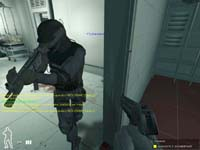 SWAT 4 The Stetchkov Syndicate