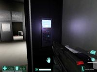 Easter egg di FEAR EXTRACTION POINT
