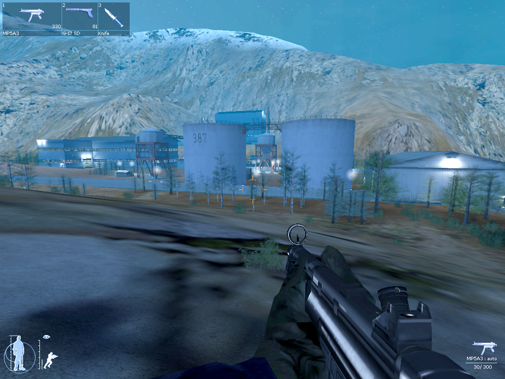 http://www.fpsteam.it/img2007/pigi2-covert-strike/project-igi-2-01.jpg