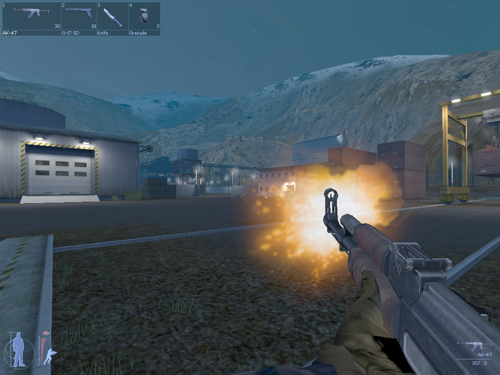 http://www.fpsteam.it/img2007/pigi2-covert-strike/project-igi-2-02.jpg