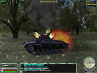 Battleground Europe- WWII Online