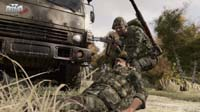ARMED ASSAULT 2 - Arma 2