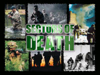 sector of death